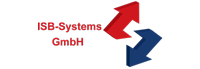 ISB Systems